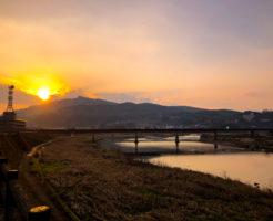 旧三江線のキャッチ画像